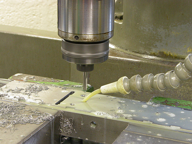 A-14.5-drilling-and-breaking-through-for-mouth
