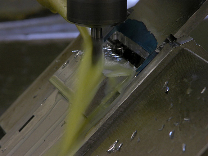 A1-14.5-bed-machining