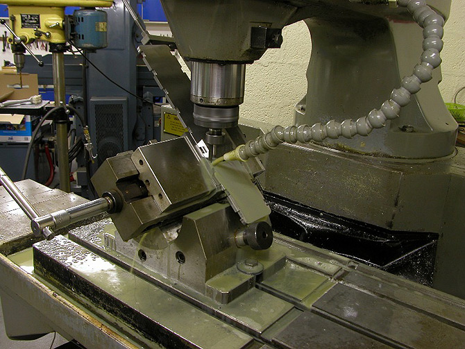 A1-14.5-mouth-machining