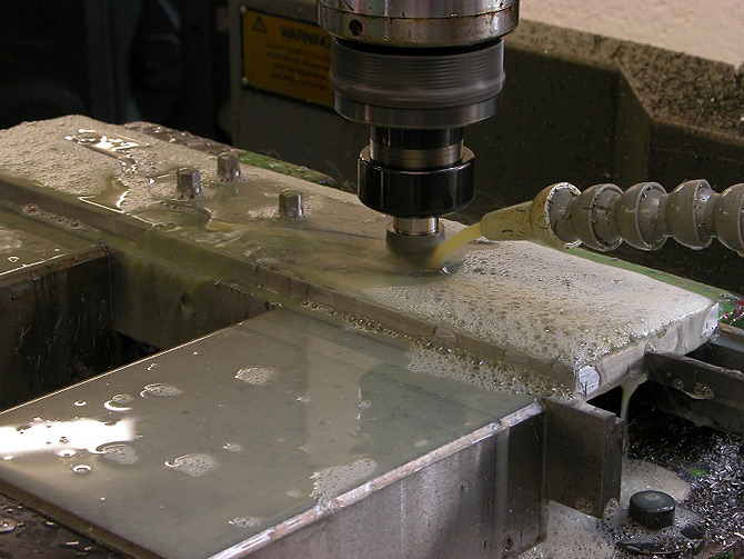 A1-14.5-sides-being-chamfered