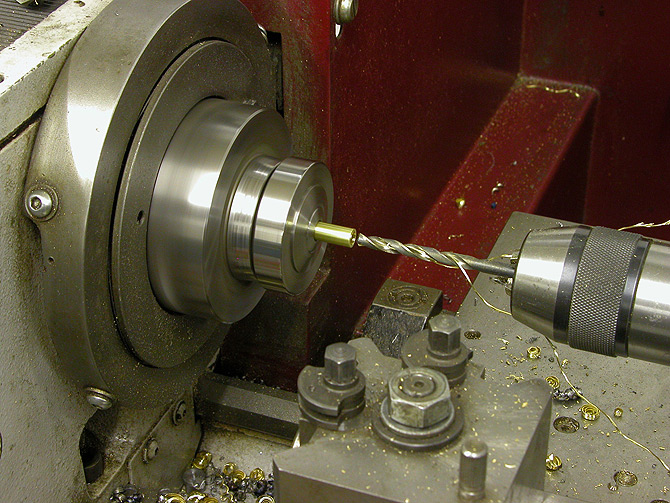 A1-14.5-spacers-drilling
